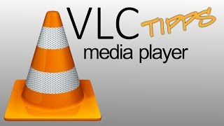getlinkyoutube.com-VLC Player - Streaming ins Heimnetzwerk - ab Version 1.1.XX