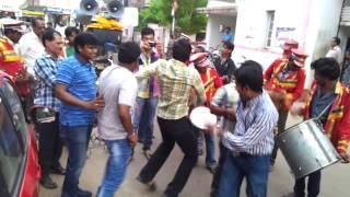 getlinkyoutube.com-srinu marriage dance video 5