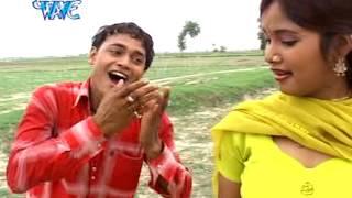 जोबना हो गइल बा तलवार | Surender Sagar | Bhojpuri Song 2016