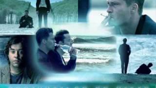 """getlinkyoutube.com-Саундтрек из фильма """"Достучаться до небес"""""""