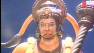 getlinkyoutube.com-Hanuman Gatha - Kumar Vishu