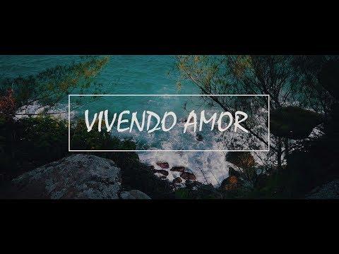 Vivendo Amor de Vini Silva Letra y Video