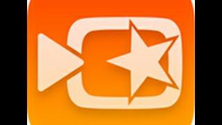 getlinkyoutube.com-عمل مونتاج في برنامج Viva Video من الاندرويد ( دمج , الكتابة . اضافة موسيقة او صور ...الخ)