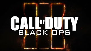 getlinkyoutube.com-Tuto Crack Black ops 3 Fr !