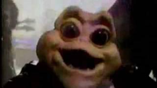 """getlinkyoutube.com-✔ 👉 Dinosaurios """"Soy el Nene, el Consentido"""" 👌"""