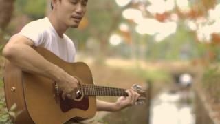 getlinkyoutube.com-Boy Imagine - จรจัด (Official Music Video)