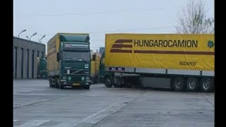 getlinkyoutube.com-Hungarocamion 2002