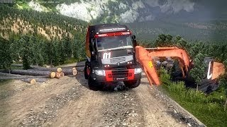 getlinkyoutube.com-Truckers map by.goba6372.r37 тест5