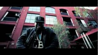 ChrisCo - Good Time (feat. Royce Da 5'9 & Crooked I)