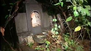 Homem misterioso assusta moradores da região Oeste do Estado de São Paulo