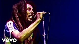 getlinkyoutube.com-Bob Marley - Could You Be Loved (Live)