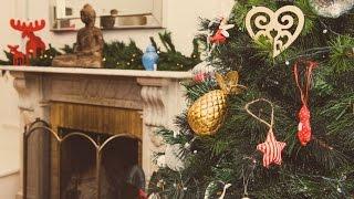 getlinkyoutube.com-Marks & Spencer Christmas 2016