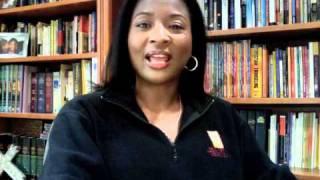 getlinkyoutube.com-Rev. Dr. Cecelia GreeneBarr - Dr. Samuel Proctor's Crafting Sermons of Authority