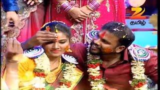 getlinkyoutube.com-Mr & Mrs Khiladis - Episode 2 - May 29, 2016 - Best Scene