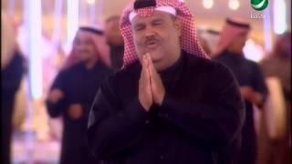 getlinkyoutube.com-Nabeel Shuail Men Gal  نبيل شعيل  -  مين قال