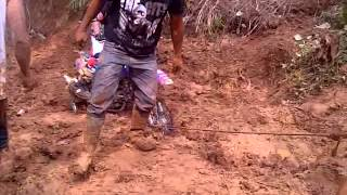 getlinkyoutube.com-Adventure R-TAX feat STAC rancah ciamis
