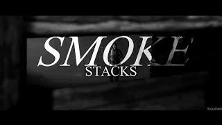 getlinkyoutube.com-josh & sam ||  smokestacks [until dawn gmv]