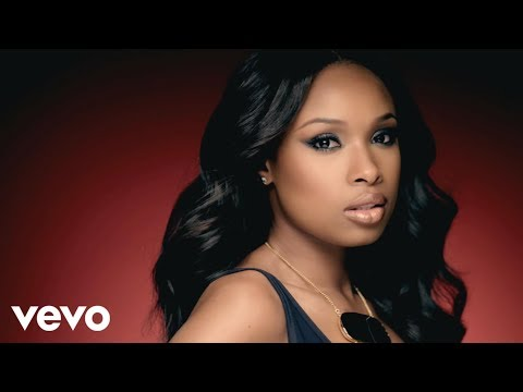 Jennifer Hudson - Think Like A Man Ft. Ne-Yo y Rick Ross