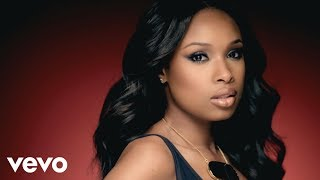 Jennifer Hudson & Ne-yo - Think Like A Man (ft. Rick Ross)