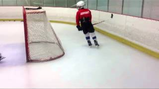 getlinkyoutube.com-MUST SEE! Hockey Motivation Video - Be Prepared!