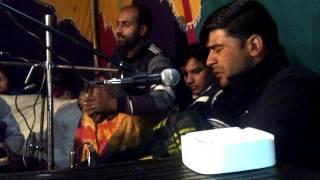 getlinkyoutube.com-Kashmiri Singer Master Tasleem