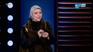 getlinkyoutube.com-حياتنا - شوف المصريين عملوا ايه في الشارع لما لقوا واحد هينتحر من الكوبري 😞