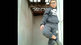 getlinkyoutube.com-Cheb zinou sghir