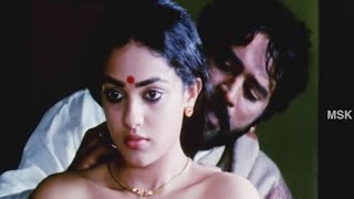 getlinkyoutube.com-Santhosh Makes Nithya As Gorgeous - Apsaras Tamil Movie Scenes