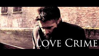 getlinkyoutube.com-In Bruges // Love Crime