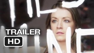 getlinkyoutube.com-Crush Official Trailer #1 (2013) -  Lucas Till Movie HD