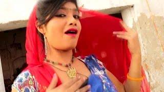 getlinkyoutube.com-राजा घर में चली ना - Ghar Me Chali Na - Tohara Didiya Ke Jawab Naikhe - Bhojpuri Hot Songs 2017 new