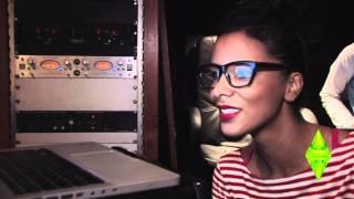 Shy'M - Sims 3 (Webisode 4)