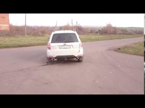 Где пыльник наружного шруса в Subaru WRX