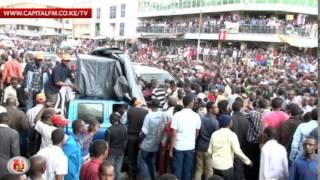 getlinkyoutube.com-Raila wants KDF withdrawn from Somalia