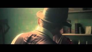 getlinkyoutube.com-Knife Party - Centipede (Official Video)