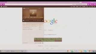getlinkyoutube.com-فتح كل المواقع المحجوبة وتحويل بحث قوقل ويوتيوب الي بحث امريكي فقط بي خطوة !