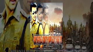 getlinkyoutube.com-Khaki Vardi (Full Movie)-Watch Free Full Length action Movie
