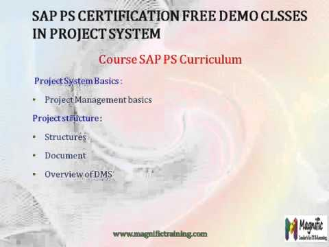 Sap PS Online Training  And Placement Support in % india,bangalore,delhi,usa,uk,canda