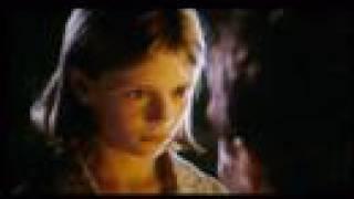 getlinkyoutube.com-キャメロット・ガーデンの少女
