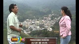 getlinkyoutube.com-JOHN MACAS Y BLANQUITA ESTRADA - Celos de Amor.mpg