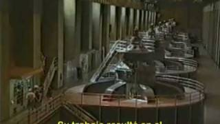 getlinkyoutube.com-Energía Libre, Carrera hacia el Punto Cero (1997)
