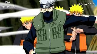 getlinkyoutube.com-Narutos Death