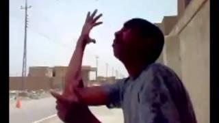 getlinkyoutube.com-ربي اريد اصير كيكي تحشيش عراقي 2011