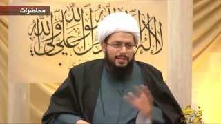 getlinkyoutube.com-ورقة البحث - عثمان بن عفان .. حمال الخطايا - ج1- كاملة HD