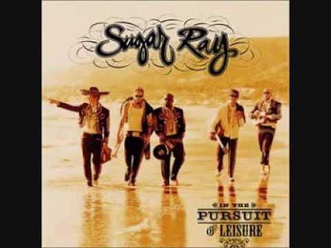 Glory de Sugar Ray Letra y Video