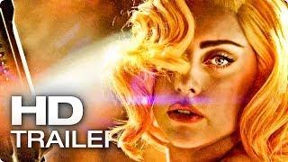 getlinkyoutube.com-Exklusiv: MACHETE KILLS Trailer Deutsch German | 2013 Machete 2 [HD]