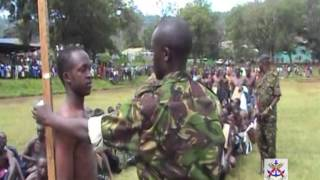 getlinkyoutube.com-This is KDF   Documentary