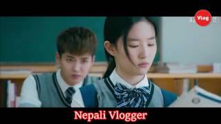 Enna Sona – OK Jaanu | Korean Video