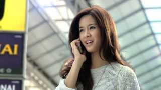 getlinkyoutube.com-สมรภูมิรักติดล้อ - Nissan Juke Thailand (Official)