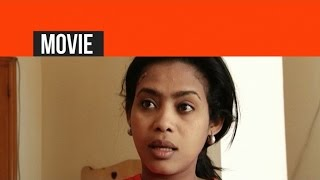 Mebxea - Eritrean Movie | We apologize to all, who trying to see this film. The Content Owner (The Uploader) share it public first and then Labelled it Private.